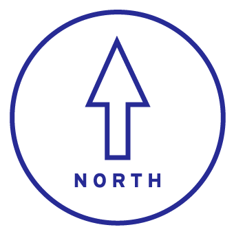 Northwest Corridor Migration